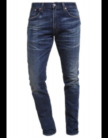 Citizens of Humanity NOAH Slim fit jeans preston