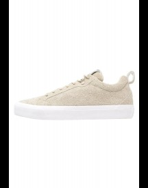Converse ALL STAR FULTON Sneakers laag frayed burlap/white