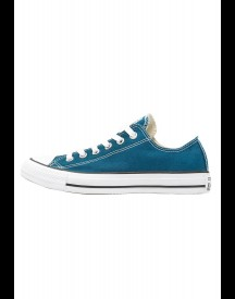 Converse CHUCK TAYLOR ALL STAR Sneakers laag blue lagoon