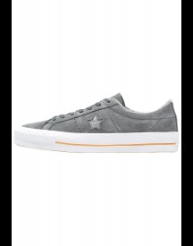 Converse CONS ONE STAR Sneakers laag thunder/ash grey