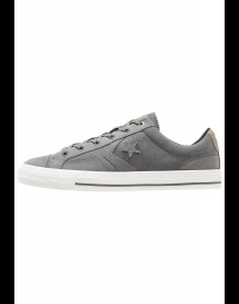 Converse CONS STAR PLAYER Sneakers laag charcoal/jute/egret