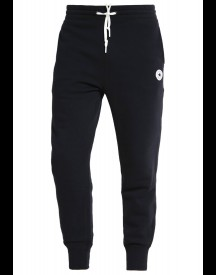 Converse CORE Trainingsbroek black