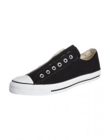 Converse CHUCK TAYLOR ALL STAR Sneakers laag noir