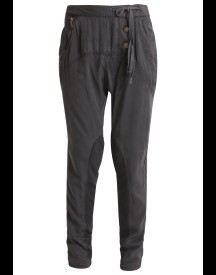 Culture RAMI Pantalon dark grey wash