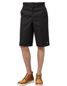 Dickies Shorts black