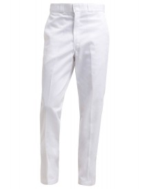 Dickies Chino white
