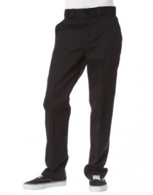 Dickies Chino black