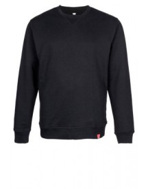 Dickies WASHINGTON Sweater black