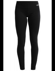 Dimensione Danza FUSEAUX Tights black