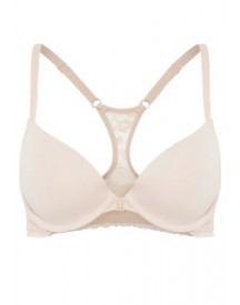 DKNY Intimates SIGNATURE Beugel BH pretty nude