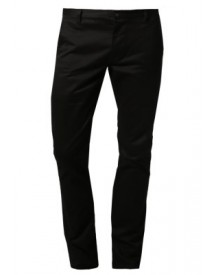 DOCKERS Alpha Chino black