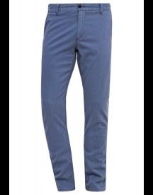 DOCKERS Chino bering sea