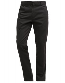 DOCKERS INSIGNIA Chino black