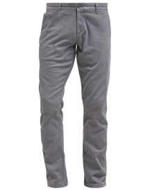 DOCKERS PACIFIC FIELD Chino burma grey