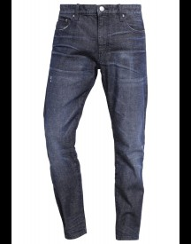 Earnest Sewn Slim fit jeans fetch