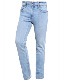 Element BOOM Slim fit jeans light used