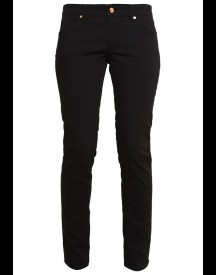 Escada Sport Slim fit jeans black