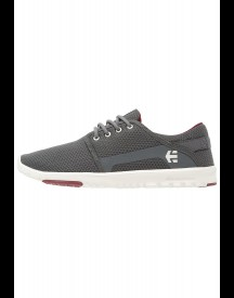 Etnies Sneakers laag grey/red/white