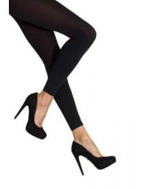Falke WARM DELUXE Legging black
