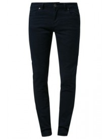 Farah THE DRAKE Pantalon navy