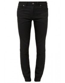 Farah THE DRAKE Slim fit jeans black