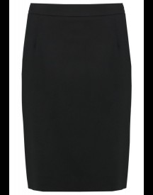 Filippa K COOL Alijn rok black