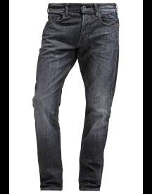 GStar HOLMER TAPERED Straight leg jeans delm stretch denim