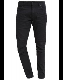 GStar Slim fit jeans black pintt