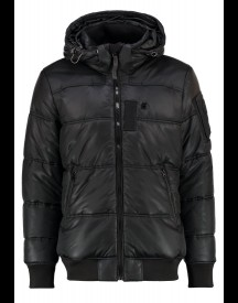 GStar WHISTLER HDD BOMBER Winterjas black