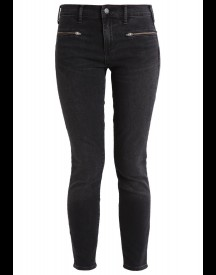 GAP Slim fit jeans black