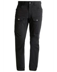 Haglöfs MID FJORD Pantalon true black