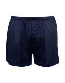 Hanro SPORTY Boxershorts midnight navy