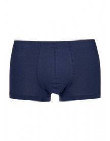 Hanro SUPERIOR Hipster midnight navy