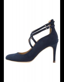 Head over Heels by Dune ALISHA Klassieke pumps navy