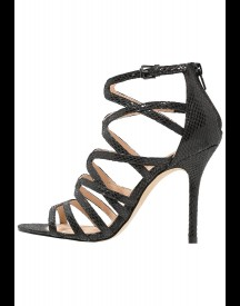 Head over Heels by Dune MEEMI Sandalen black