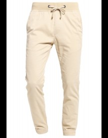 Hollister Co. Chino khaki