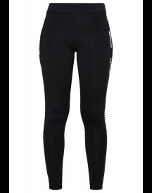 Ivy Park Leggins black