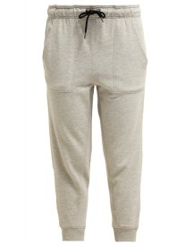 Ivy Park Trainingsbroek light grey marl