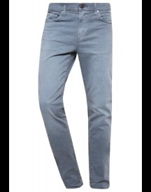 J Brand TYLER Slim fit jeans the gate iron