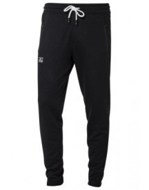 Jack & Jones JJCOPUSH Trainingsbroek black