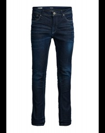 Jack & Jones Slim fit jeans blue denim