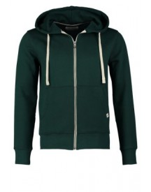 Jack & Jones Sweatvesten ponderosa pine