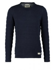 Jack & Jones Trui dress blues