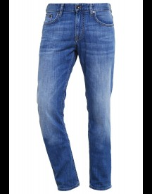 JOOP! MITCH Straight leg jeans blue denim