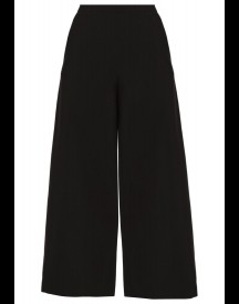 KIOMI Pantalon black