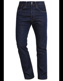 Levis® 501 CT Straight leg jeans noten