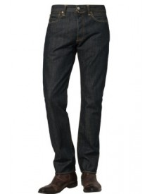 Levis® 501 THE ORIGINAL STRAIGHT Straight leg jeans 0162