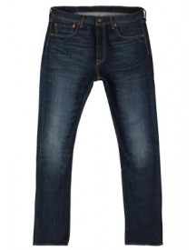 Levis® 501 ORIGINAL FIT Straight leg jeans galindo