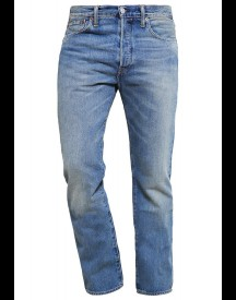 Levis® 501 ORIGINAL FIT Straight leg jeans nelson