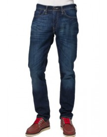 Levis® 511 SLIM FIT Straight leg jeans rain shower
